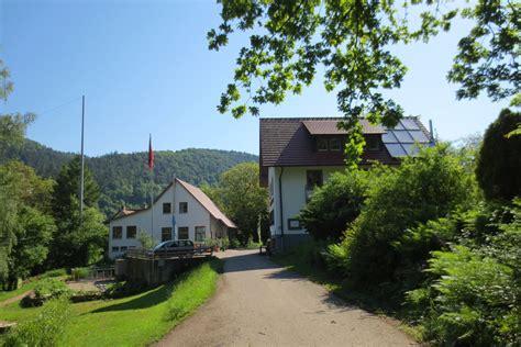scheune zwingenberg naturfreundehaus zwingenberger hof in zwingenberg baden