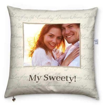 creare cuscini come creare cuscini personalizzati con foto e scritte