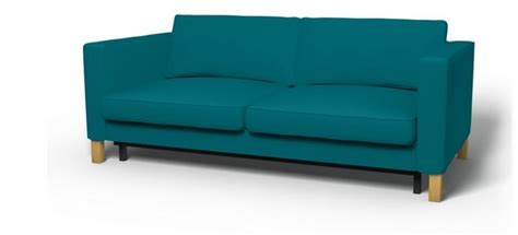 teal sofa covers teal sofa cover by bemz living room