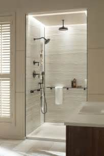 bathroom tub wall panels best 25 shower wall panels ideas on pinterest shower