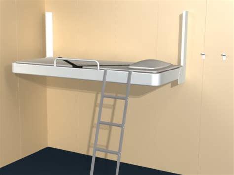 pullman beds sba interior ltd equip for ship