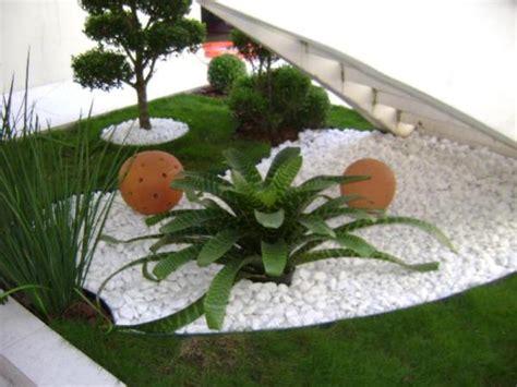 Home Design Garden Architecture Blog Magazine by Garden Design Ideas With Pebbles Home Design Garden