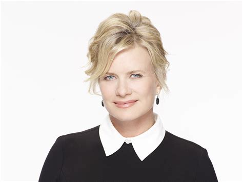 days of our lives mary beth mary beth evans celebrates 30th anniversary on days of our