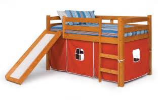 Tent For Bunk Bed Bed Tent Ideas That Will Be Addition To Bedroom Vizmini