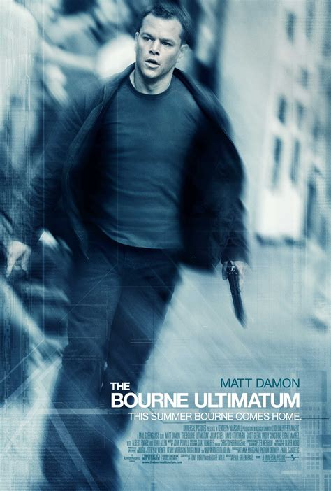 bourne ultimatum meaning download wallpapers download 640x960 the bourne ultimatum