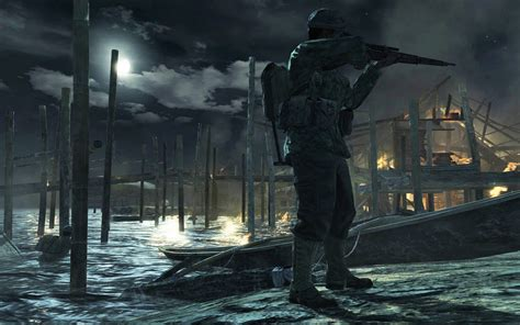 Call Of Duty 51 save 51 on call of duty world at war on steam