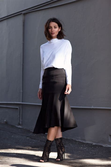 minimalist fashion outfits to copy stylecaster style what is minimalist style sugarmamma