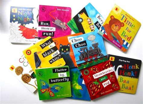 Board Book board books petr horacek