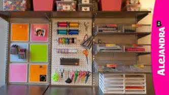 How To Organize Your Home by How To Organize Your Home Organizational Expert Alejandra