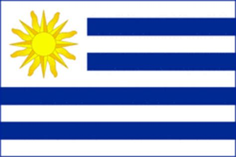 flags of the world uruguay flag of uruguay flags of the world