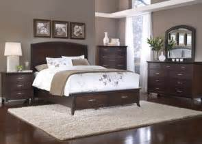 Paint Sles Bedrooms by Best Paint Colors For Master Bedroom Bedroom At Real Estate