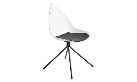 Chaises Bo Concept chaises chaise ottawa boconcept