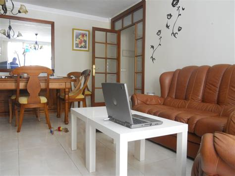 Rent A Room For A Day by Room For Rent By Malaga Per Day Week Month
