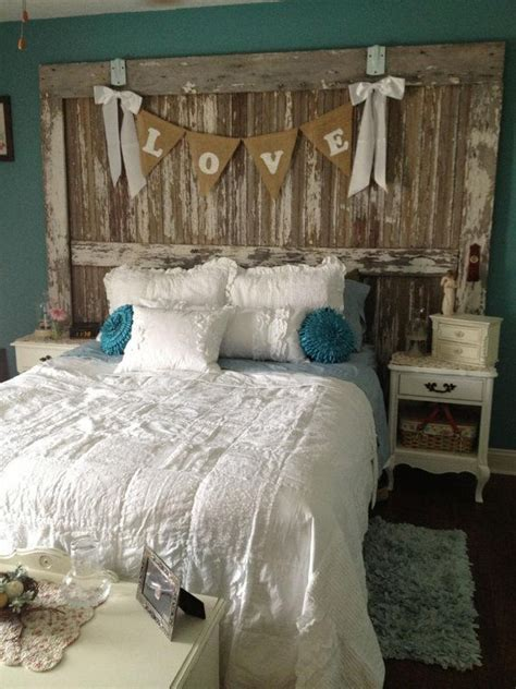 33 Sweet Shabby Chic Bedroom D 233 Cor Ideas Digsdigs Ideas For Bedroom Decorating Themes