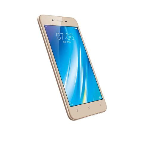 Handphone Vivo Malaysia vivo y53 model original s end 2 22 2018 4 15 pm