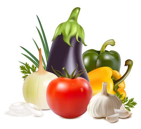 vegetables png veggies png www imgkid the image kid has it