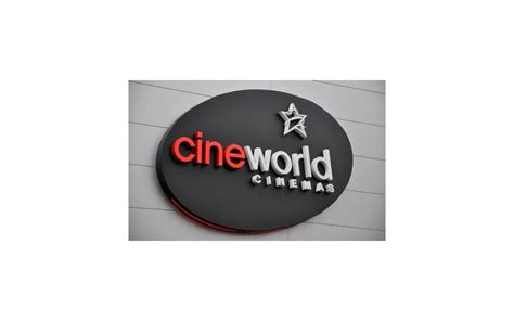 Cineworld Gift Cards - goodtoknow competitions instant win win a 163 200 cineworld gift card