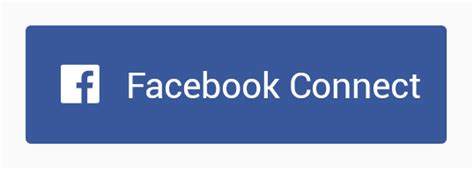 to connect with melanie sign up for facebook today customize facebook login button on android mehdi sakout