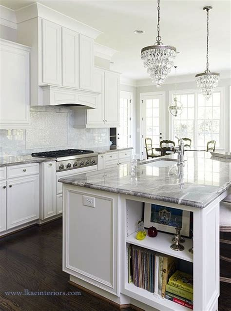 Small Kitchen Chandelier by Impressive Small Chandeliers For Kitchens