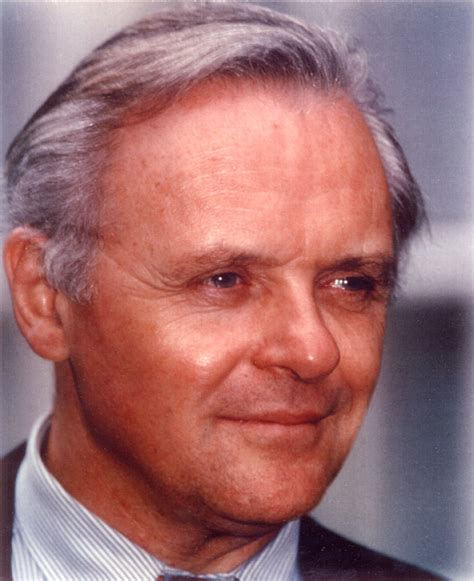 designcrowd net worth anthony hopkins worth1000 contests