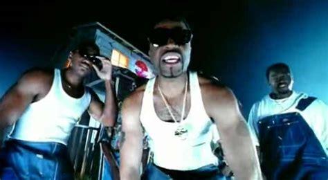 blackstreet no diggity lyrics blackstreet no diggity