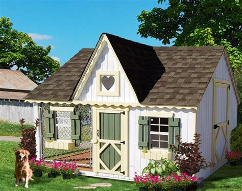 best dog house luxury dog houses expensive dog houses