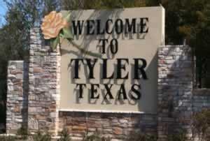 tyler texas photo galleries  photographs  east texas