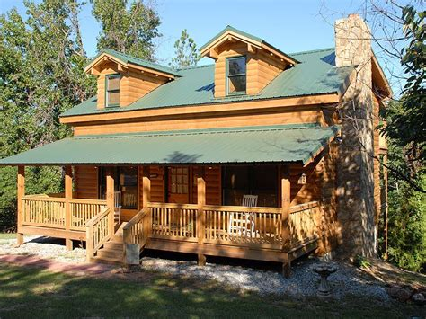 Best Log Cabin Rentals Log Cabins On Top Of Pine Mountain 2 Br Vacation Cabin