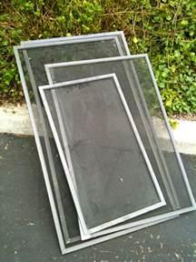 Window And Door Screen Repair Screen Doors Malibu Screen Door And Window Screen Repair