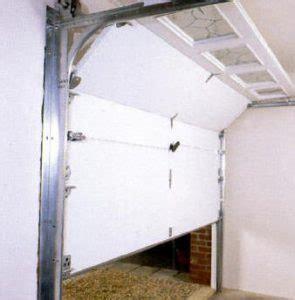 Guaranteed Garage Door Repair Service Bay Area 925 357 Garage Door Repair Bay Area