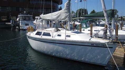 boat sales traverse city hunter boats for sale in traverse city michigan