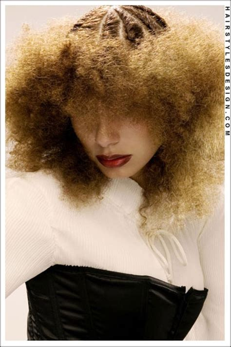 african american hairstyles 1980s 26 best images about 1980 hairstyles on pinterest funky
