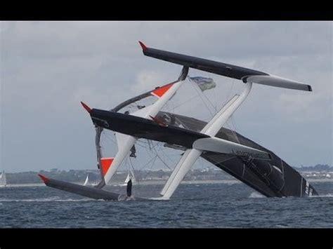 epic boat fails compilation epic sailboat fails compilation 2014 youtube