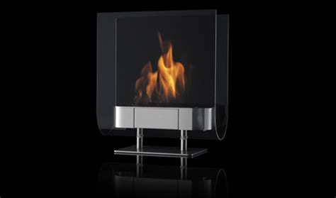 Iittala Fireplace by Iittala Fireplace By Ilkka Suppanen Northern Icon