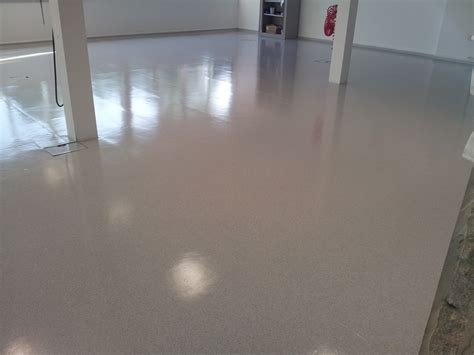 Floor Cleaning Companies by Commercial Floor Cleaning Vinyl Marmoleum
