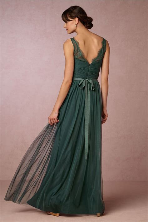 And Bridesmaid Dresses by 25 Best Ideas About Green Bridesmaid Dresses On