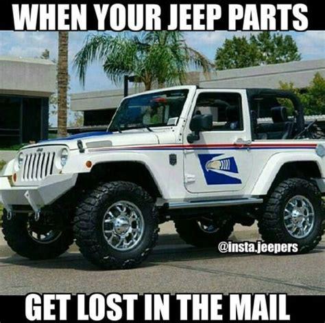 bonham chrysler jeep dodge ram bonham chrysler dodge jeep and bonham ram truck center