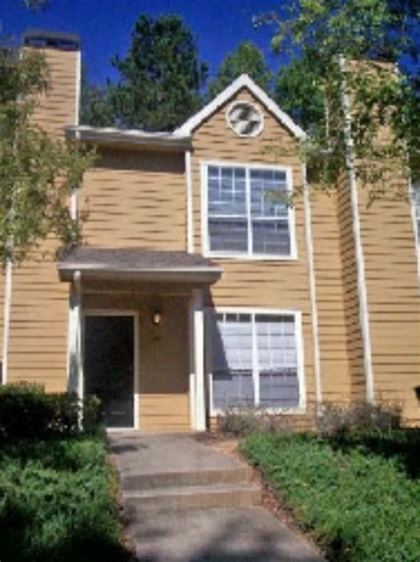 awesome homes for rent in union city ga on union city