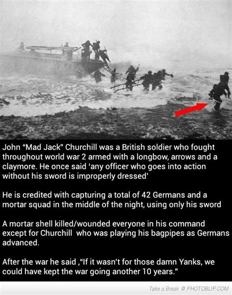 churchill u boat quote 12 best a history to remember images on pinterest