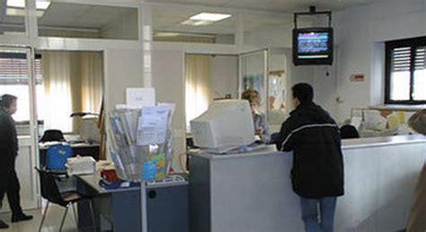 ufficio per l impiego udine dipendenti pubblici il gazzettino it
