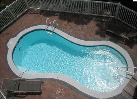 inground pool kits above ground pools swimming pools advantages of inground pool kits intex pool parts