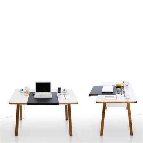 Bluelounge Studio Desk Bluelounge 174 Studiodesk Electro Ergonomic Desk Lapadd