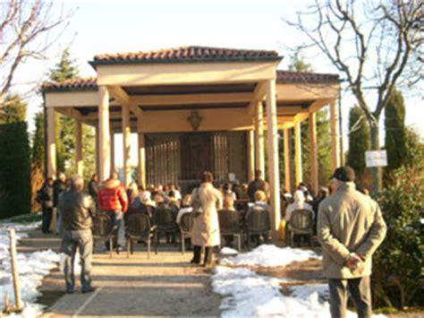 santuario madonna delle ghiaie di bonate ghiaie