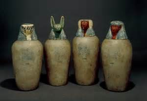 Canopic jars related keywords amp suggestions canopic jars long tail