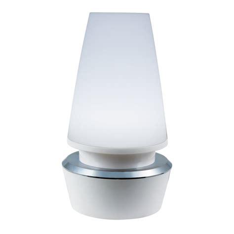 len leuchten shop rgb led dekoleuchte m akku touch sensor effekt