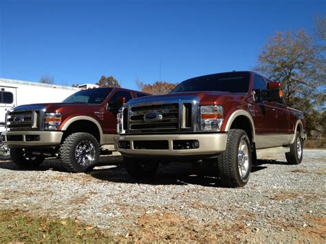 chilton car manuals free download 2008 ford f series super duty lane departure warning service manual free car manuals to download 2004 ford f250 parking system 1999 ford f 250