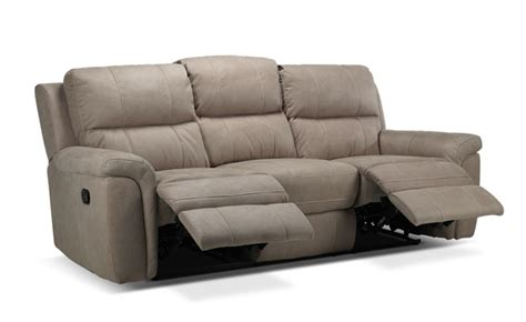 who makes the best reclining sofas who makes the best reclining sofas sectional