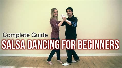 how to swing dance for beginners latin dancing for beginners