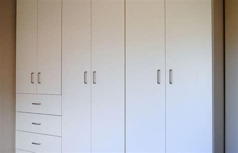 White Closets by White Closet Systems Closet Company