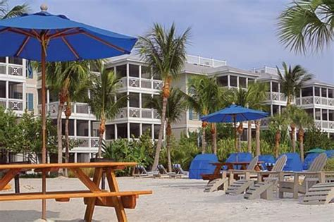 hyatt beach house resort hyatt beach house resort timeshare buy sell rent time share